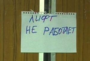 t.ks.ua