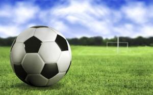 1363893395_gallery-vidsport-futbol
