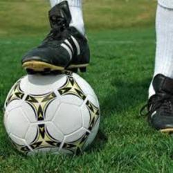 1410939262_futbol-2