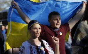 1399030265-2513-ukrajintsi-ukraintsyi-reuters-572x357