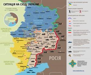 map_ato_17-10-2014_12_w660