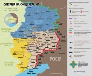 map_ato_21-10-2014_12_w660