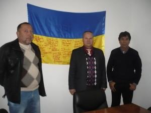 gorn-vlada.ks.ua