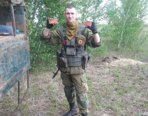 bilozerka-rda.gov.ua