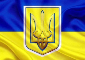 skadovsk.com