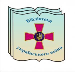 www.nplu.org