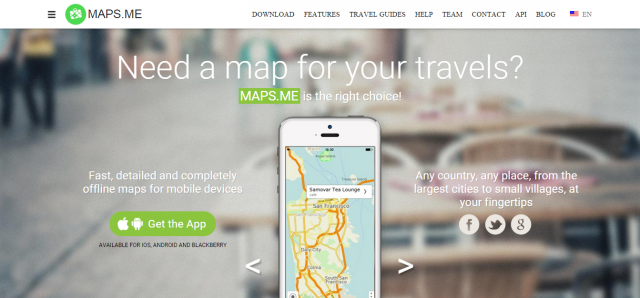 MAPS.ME-MapsWithMe-detailed-offline-maps-of-the-World-for-iPhone-iPad-iPod-Android-Amazon-Kindle-Fire-and-BlackBerry-640x298