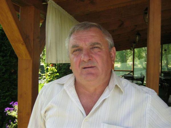 голова Білозерської ОДА Віктор Романов вважає, що Україна єдина