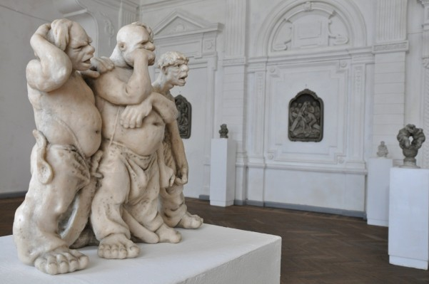 artmuseum.ks.ua
