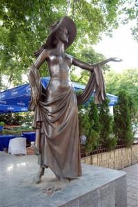 www.odessatourism.in.ua