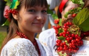 kiev.globalinfo.ua