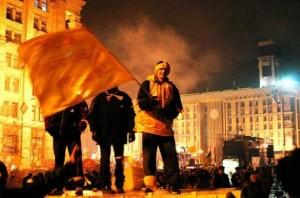 ipress.ua