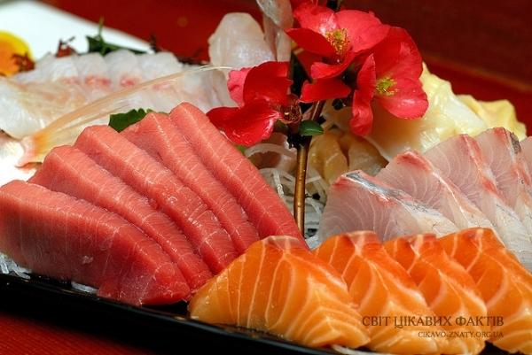 1426118225_sashimi