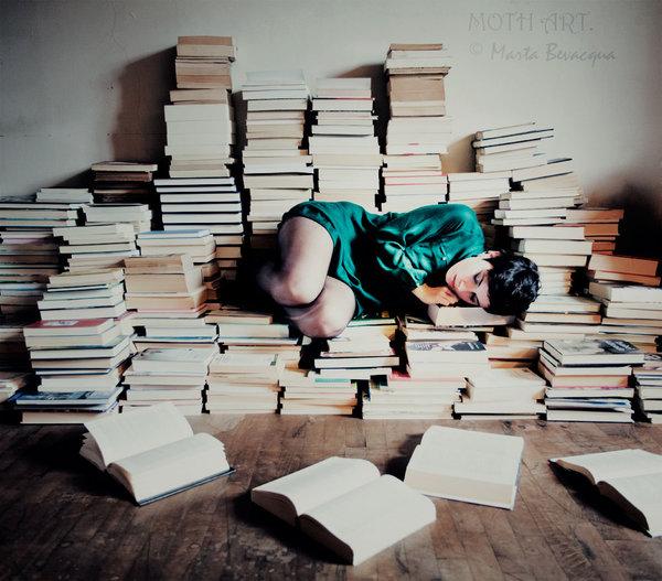 the_sleep__by_m0thyyku-d34ng04