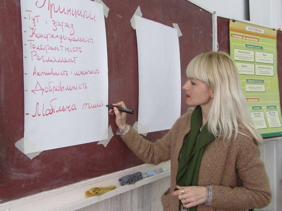 socioprostir.org.ua