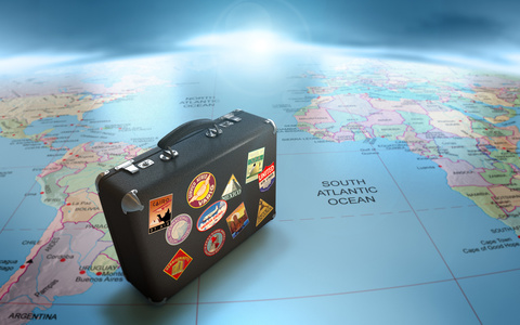 7 найдешевших закордонних маршрутів цього літа