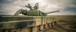1459347302_Tanchiki-tankisty-Kolomyiyskoiy-gorno-shturmovoiy-brigady-vyshli-na-ucheniya-FOTO_1