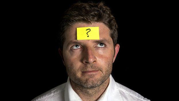 Навчання не має бути виснажливим, важливо розуміти, які прийоми є найбільш ефективними для вас / THINKSTOCK