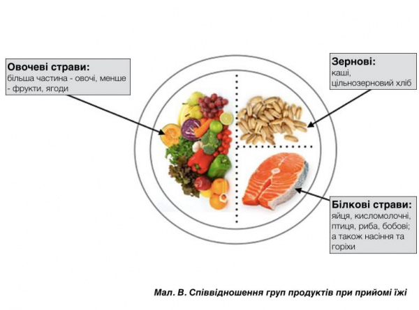 f9a9c74-healthy-food