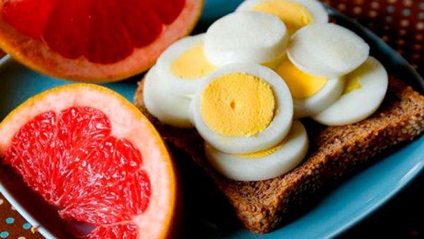 Ці продукти принесуть організму більше користі / 24 Канал