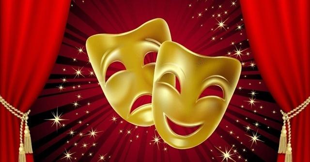 mascaras_simbolo_teatro_1330008728691_956x500