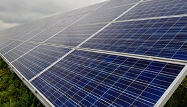 Корейські бізнесмени хочуть інвестувати кошти в будівництво сонячних електростанцій на Херсонщині